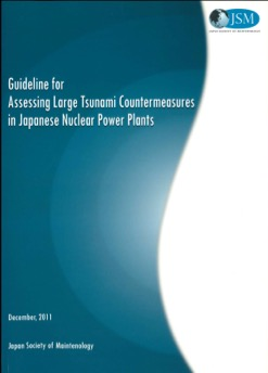 Guideline for Assessing Large Tsunami Countermeasures